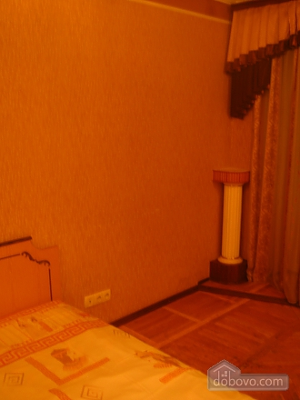 Luxury apartment for 2 persons, Monolocale (24692), 015