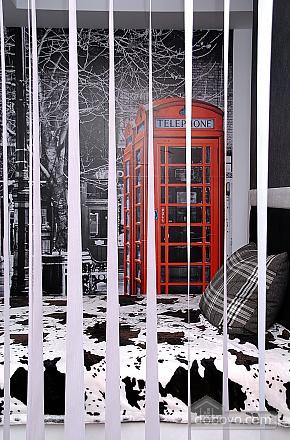 A little bit of London in the center of Chernihiv, Studio (83620), 003
