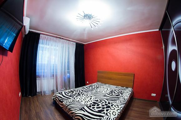 Нова простора квартира поблизу центру поряд з метро, 2-кімнатна (76078), 003