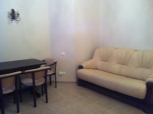Комфортні апартаменти, 2-кімнатна, 003
