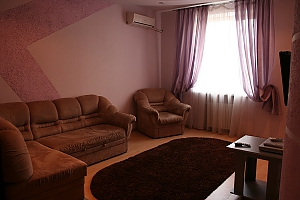 Spacious apartment with amenities, One Bedroom, 001