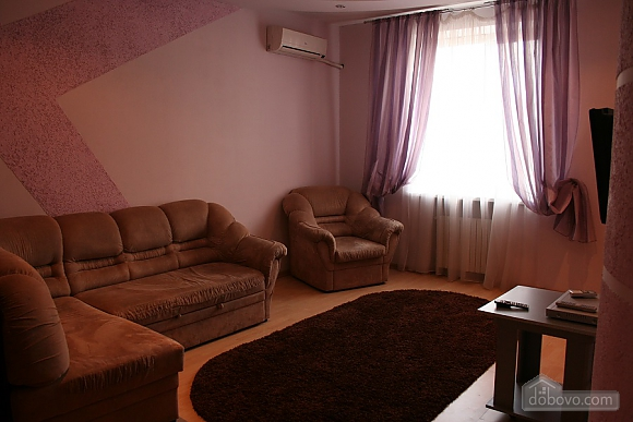 Spacious apartment with amenities, Una Camera (91906), 001