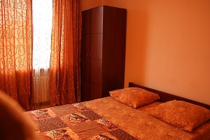 Spacious apartment with amenities, One Bedroom, 003