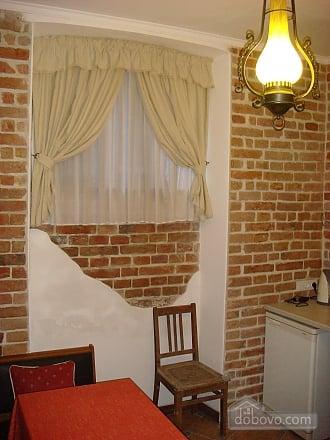 Studio in the centre of Lviv, Monolocale (94143), 002