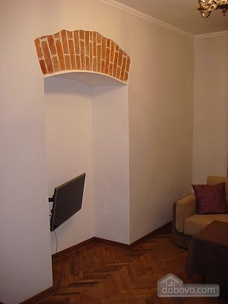Studio in the centre of Lviv, Monolocale (94143), 007