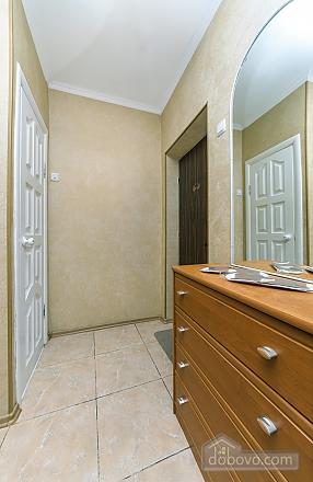Studio-lux apartment, Studio (25303), 005