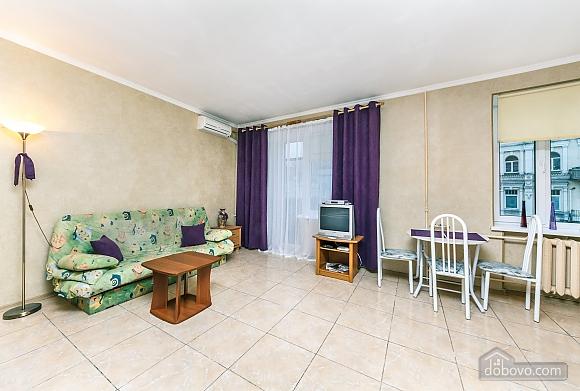 Studio-lux apartment, Studio (25303), 003