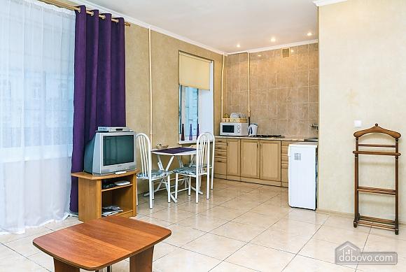 Studio-lux apartment, Studio (25303), 004