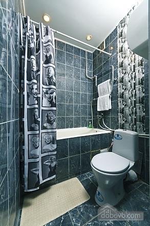 Studio-lux apartment, Studio (25303), 007