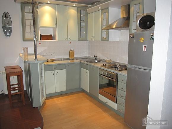 Apartment near to railway station, Studio (56281), 002
