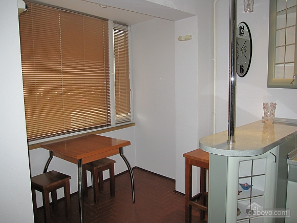 Apartment near to railway station, Studio (56281), 004