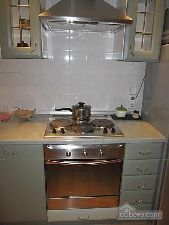 Apartment near to railway station, Studio (56281), 005