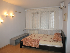 Apartment near to railway station, Studio, 001