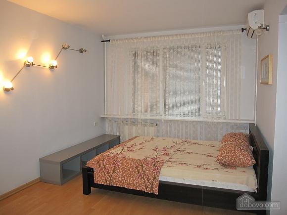 Apartment near to railway station, Studio (56281), 001