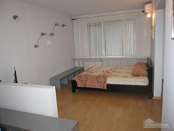 Apartment near to railway station, Studio (56281), 006