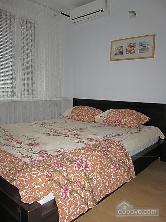 Apartment near to railway station, Studio (56281), 007