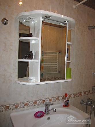 Apartment near to railway station, Studio (56281), 009