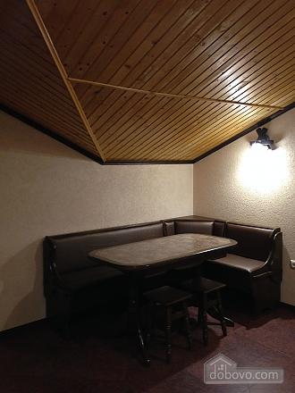 Уютный коттедж, 4х-комнатная (92398), 007