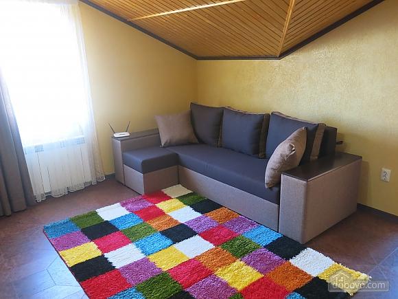 Уютный коттедж, 4х-комнатная (92398), 010