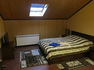Cozy cottage, Three Bedroom, 001