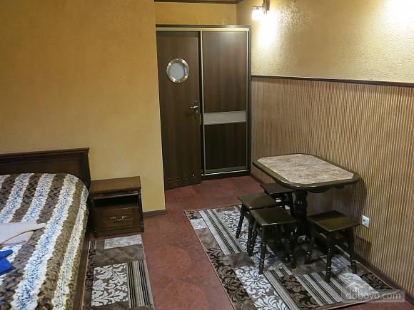 Уютный коттедж, 4х-комнатная (92398), 013