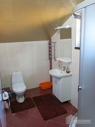 Уютный коттедж, 4х-комнатная (92398), 014