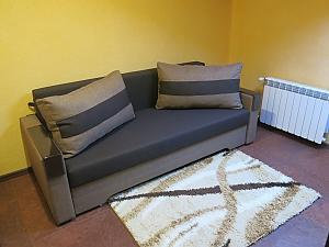 Cozy cottage, Trois chambres, 015