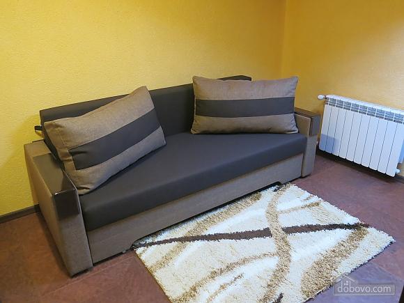 Уютный коттедж, 4х-комнатная (92398), 015