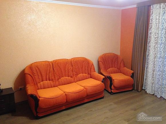 Budget apartment, Studio (56355), 001