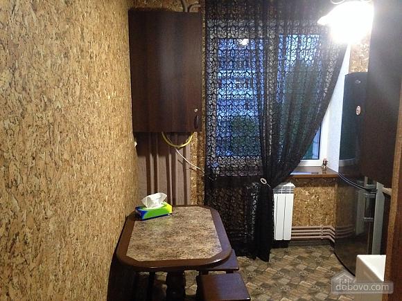 Budget apartment, Studio (56355), 007