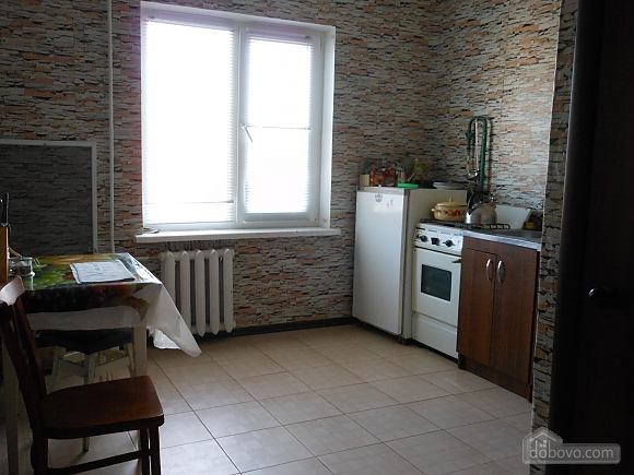 Apartment near the park, Monolocale (14019), 003