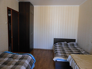 Apartment near the park, Studio, 001