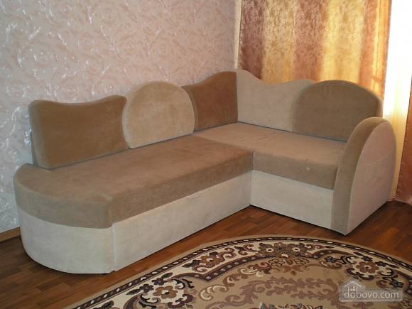 Apartment in the centre of Kherson, One Bedroom (21805), 001