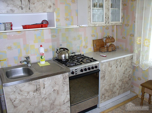 Apartment in the centre of Kherson, One Bedroom (21805), 002