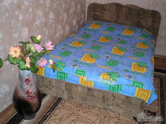 Apartment in the centre of Kherson, One Bedroom (21805), 003