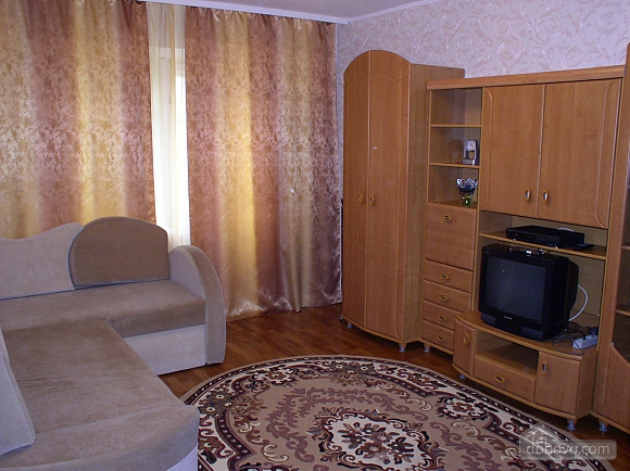 Apartment in the centre of Kherson, One Bedroom (21805), 004