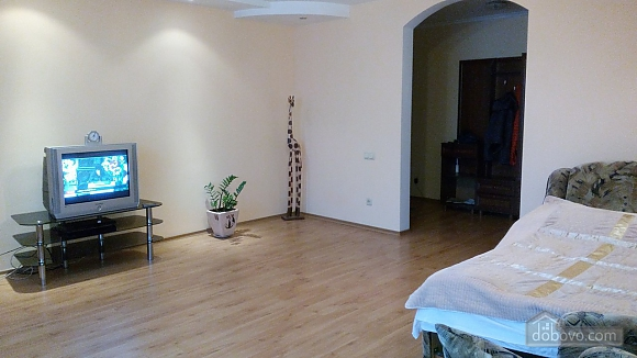 Apartment in a new building with two separate bedrooms, Two Bedroom (41420), 006