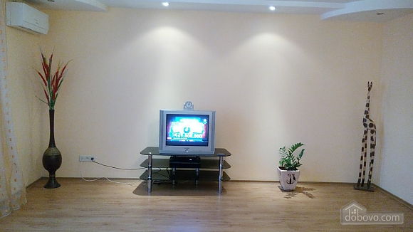 Apartment in a new building with two separate bedrooms, Two Bedroom (41420), 011