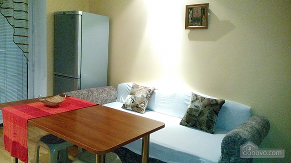 Apartment in a new building with two separate bedrooms, Two Bedroom (41420), 008