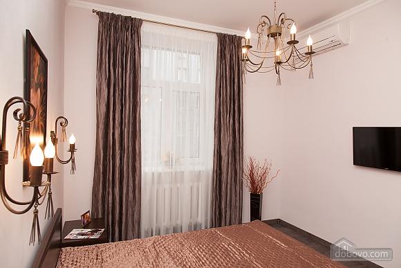 Luxury apartment, Una Camera (15052), 001