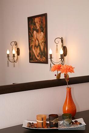 Luxury apartment, Una Camera (15052), 003