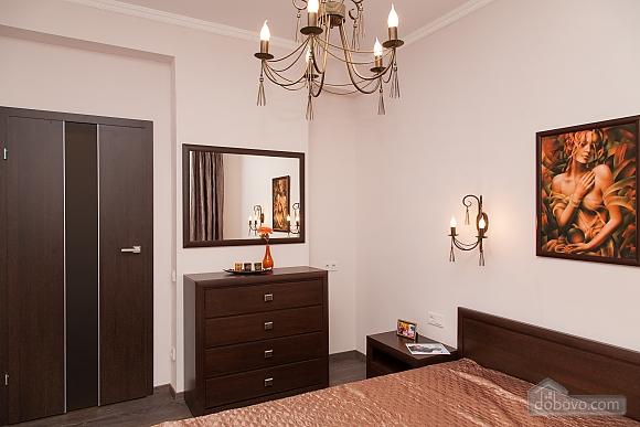 Luxury apartment, Una Camera (15052), 002