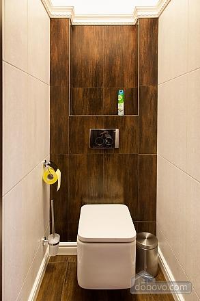 Luxury apartment, Una Camera (15052), 005