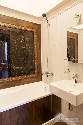 Luxury apartment, Una Camera (15052), 007