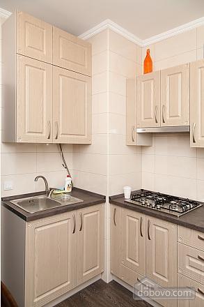 Luxury apartment, Una Camera (15052), 008