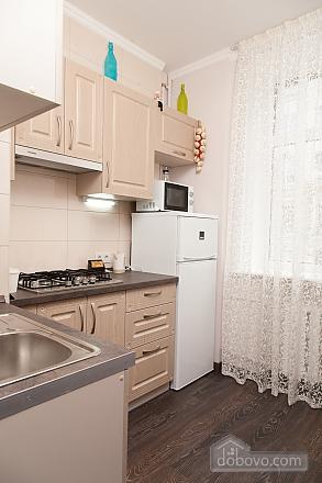 Luxury apartment, Una Camera (15052), 009