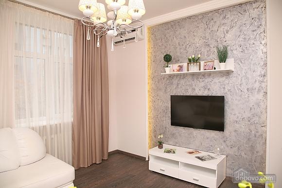 Luxury apartment, Una Camera (15052), 010