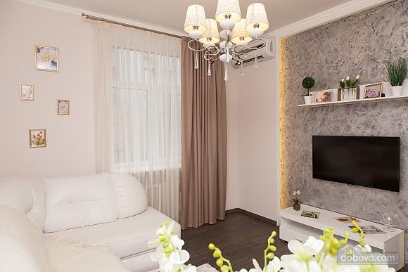 Luxury apartment, Una Camera (15052), 011