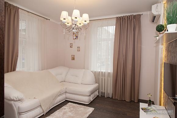 Luxury apartment, Una Camera (15052), 012