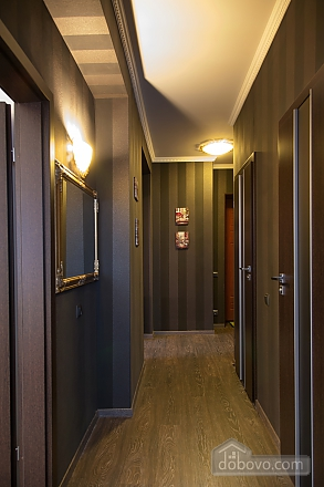 Luxury apartment, Una Camera (15052), 013